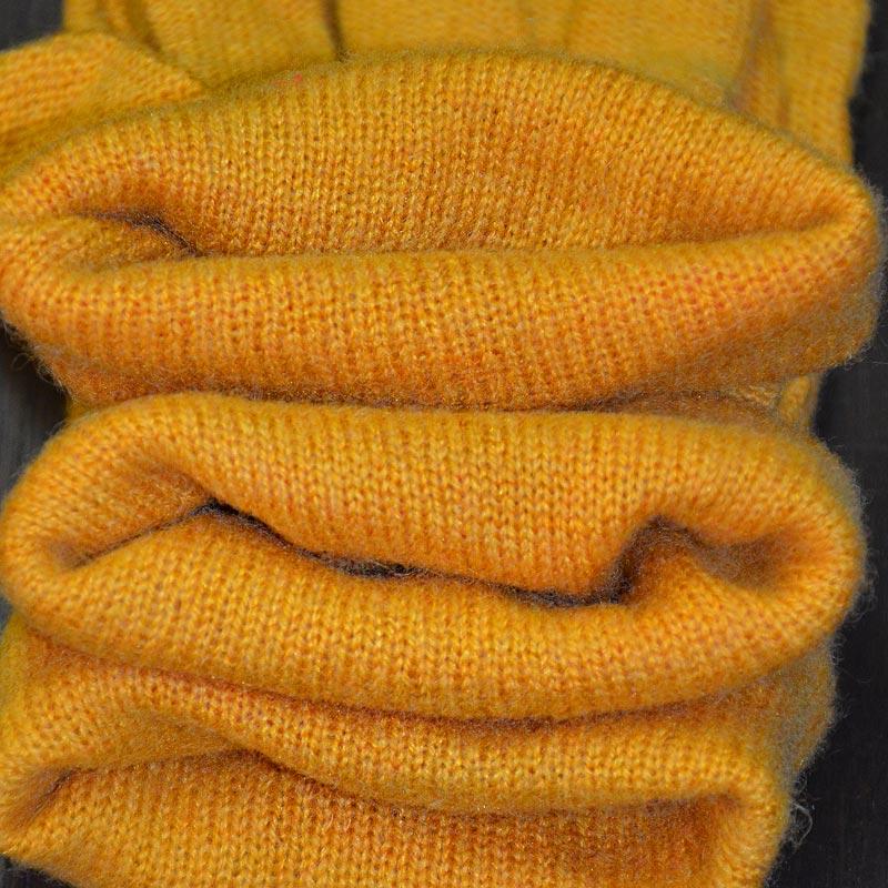 Hochwertige Herren Handschuhe Lieferant
