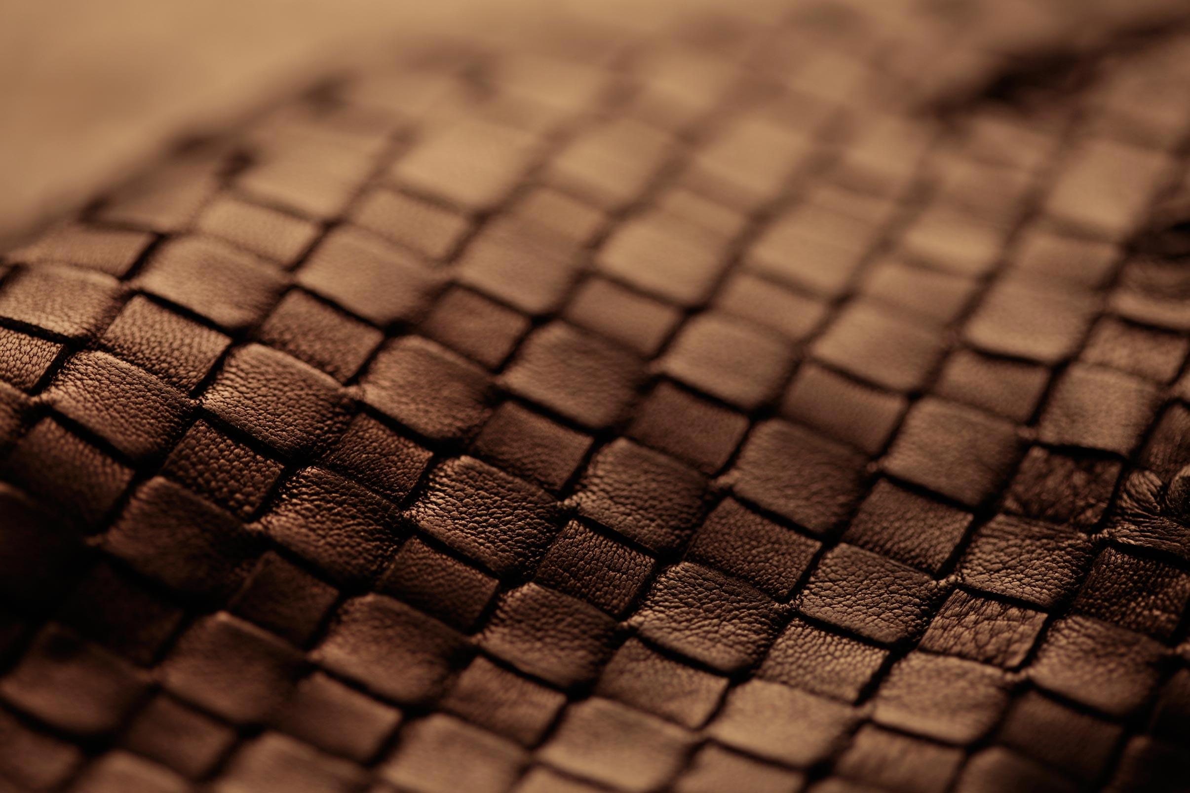 Lieferant hochwertige Lederhandschuhe