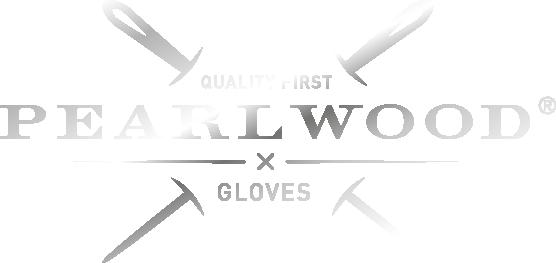 Hersteller hochwertiger Leder Handschuhe