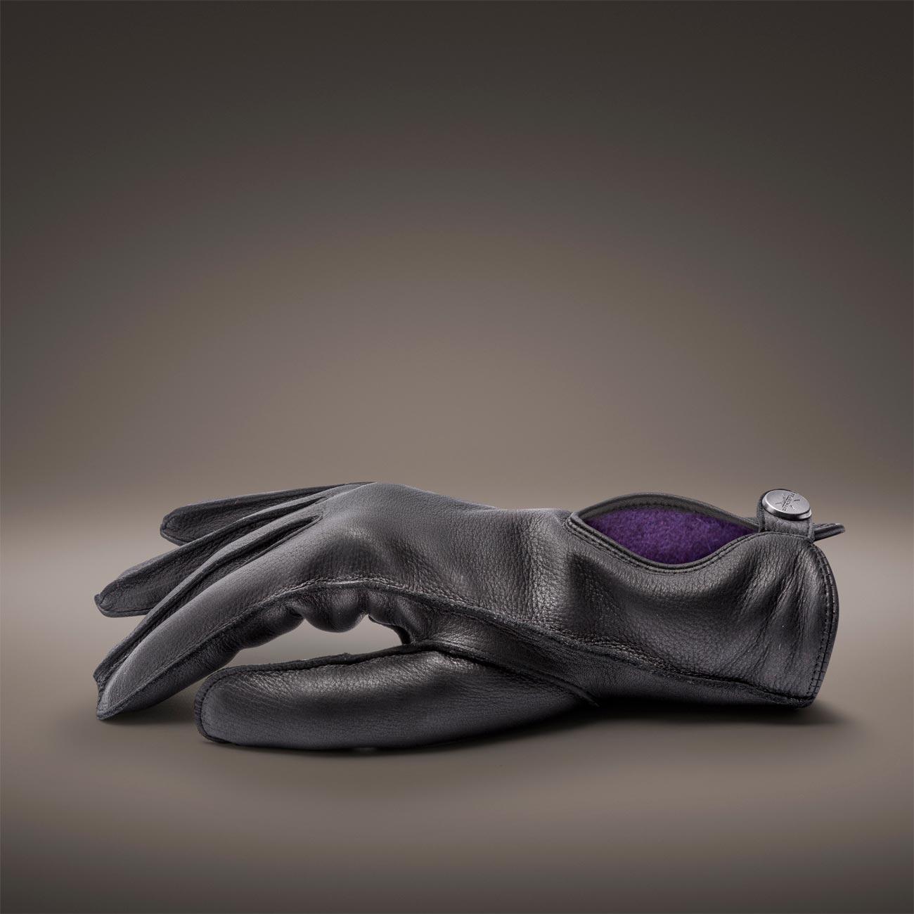 Exclusive Handschuhe Produzent | Hersteller hochwertiger Leder Handschuhe
