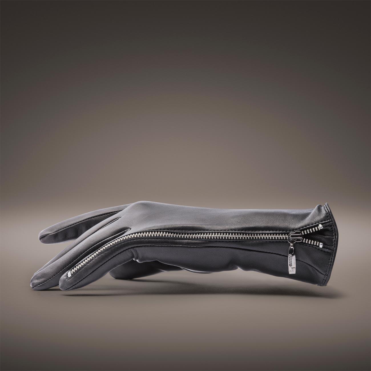 Hochwertige Handschuhe Produzent | Hersteller hochwertiger Handschuhe