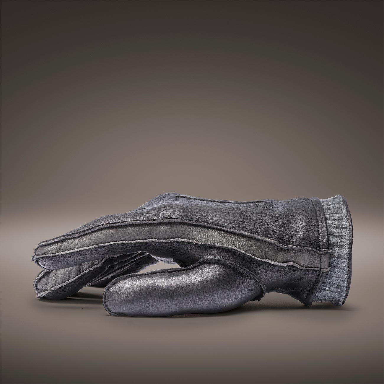 Lieferant hochwertige Handschuhe Produzent