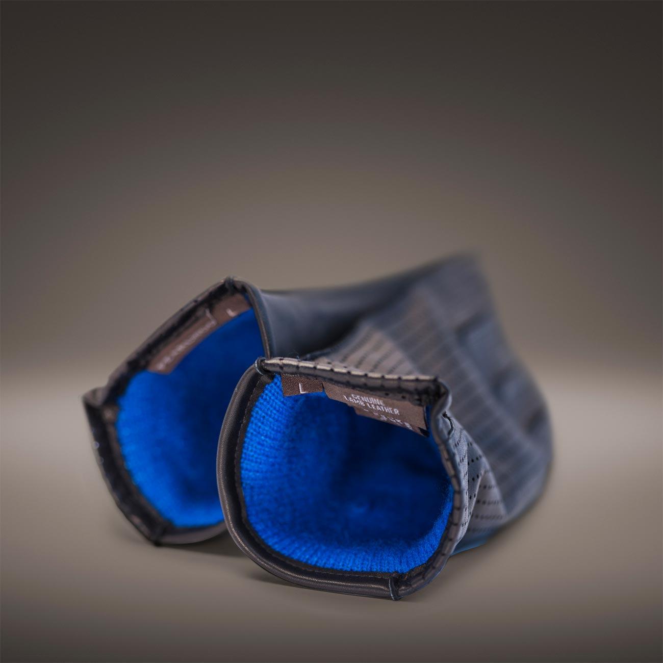 Lieferant hochwertige Herren Handschuhe | Hersteller Leder Handschuhe