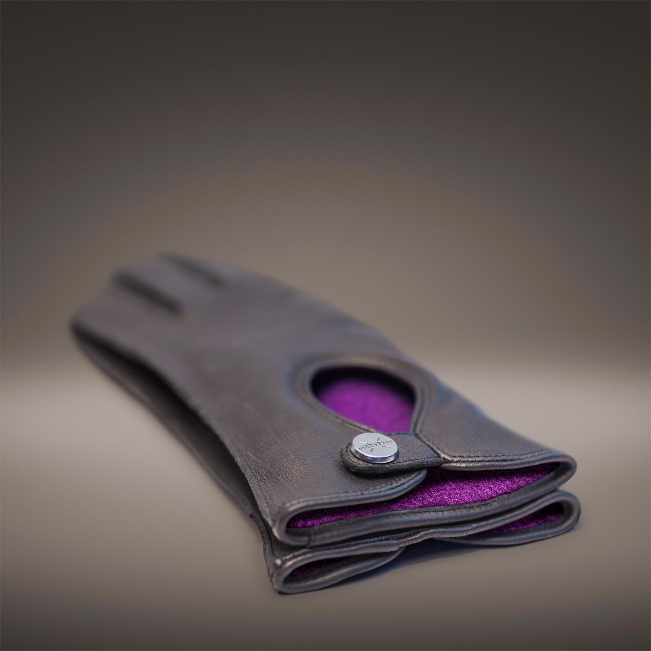Produzent exclusive Handschuhe