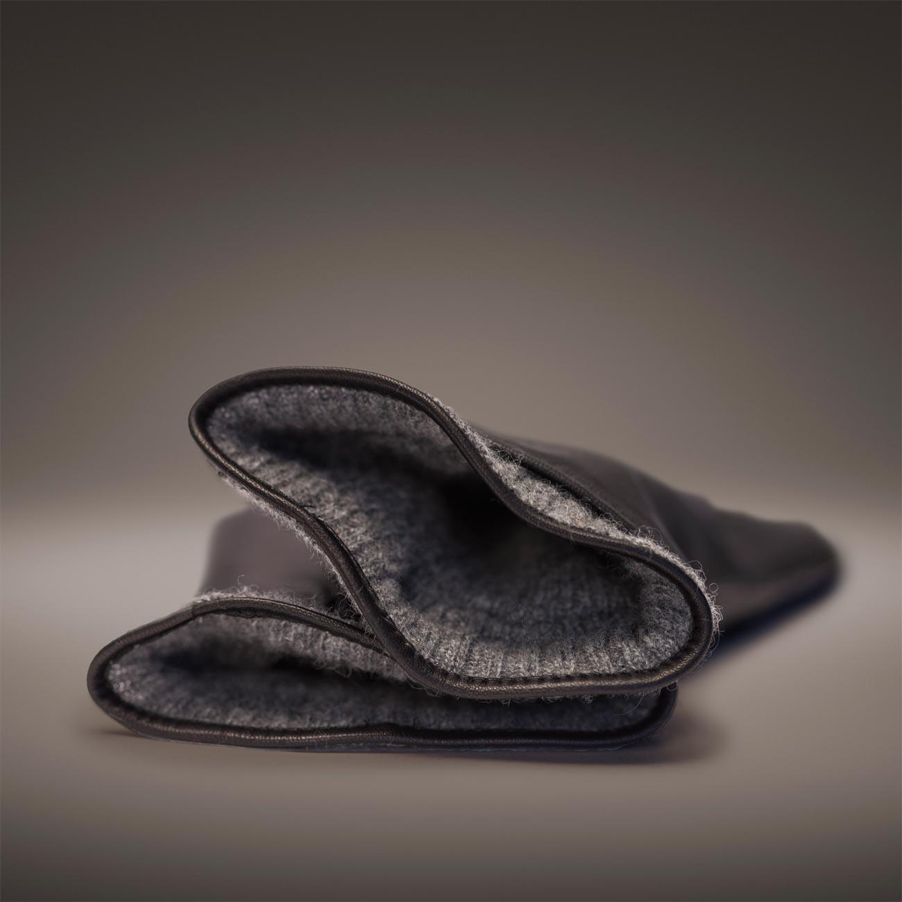 Produzent hochwertige Handschuhe | Lieferant hochwertiger Leder Handschuhe