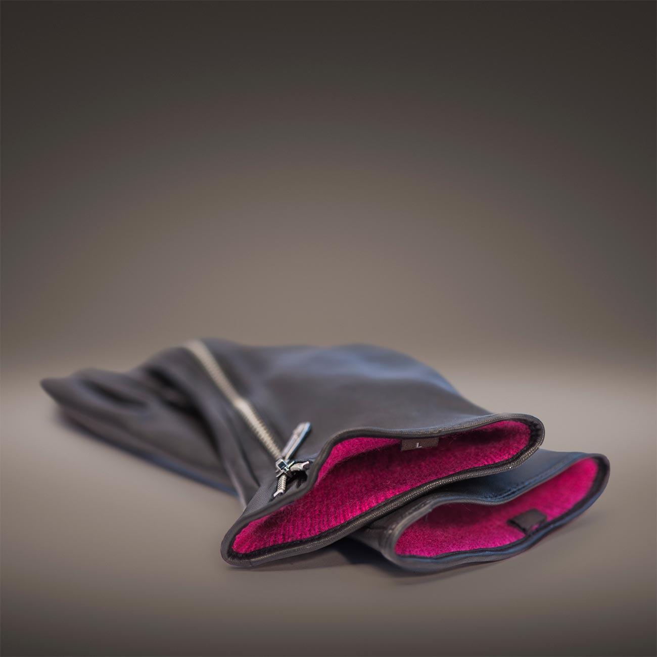 Produzent hochwertige Handschuhe | Hersteller hochwertiger Handschuhe